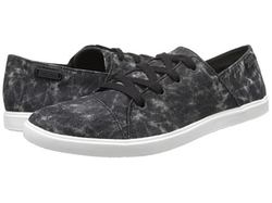 Volcom Festival - Low Cut Sneakers