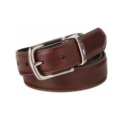 Tommy Hilfiger - Leather Belt
