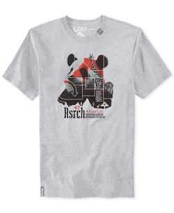 LRG - T-Shirt