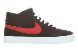 Nike - Blazer Mid LR Sneakers