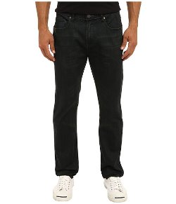 Matix Clothing Company - Surveyor Denim Pant