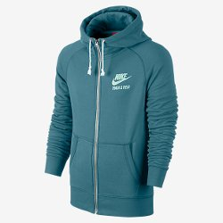 Nike - Track and Field Full-Zip Jacket