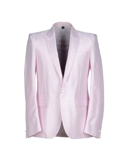 Just Cavalli - Single Breasted Blazer