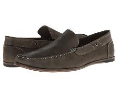 Kenneth Cole New York  - Fair Point Loafer Shoes
