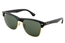 Ray Ban - 0RB4175 Square Sunglasses