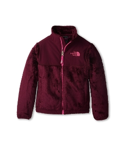 The North Face Kids - Denali Thermal Jacket