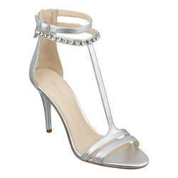 Nine West - Dana T-Strap Sandals