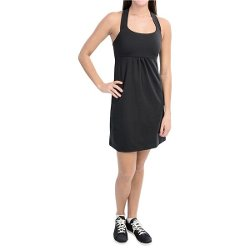 Skirt Sports  - Simply The Best Athletic Dress