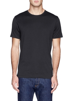 Sunspell - Basic Cotton T-Shirt