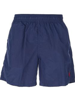Polo Ralph Lauren  - Hawaiian Swim Shorts