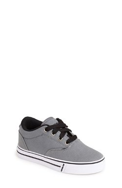 Heelys - Launch Canvas Sneaker