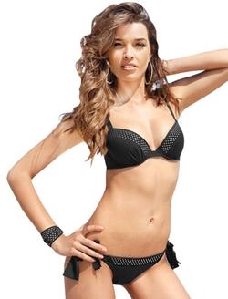 Lise Charmel - Antigel La Rocking Beauty Padded Bikini