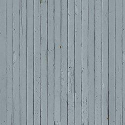 Piet Hein Eek - Scrapwood Wallpaper