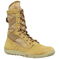 Tactical Research  - TR101 Minimalist Training Boots