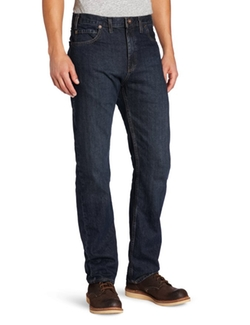 Dickies - Slim Straight-Fit Jeans
