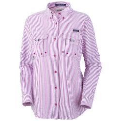 Columbia Sportswear  - Super Bahama Shirt