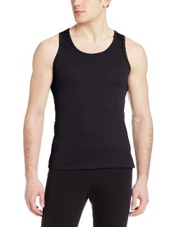 Jam Underwear - Tank Top