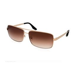 AquaSwiss - Steel Classic Navigator Sunglasses