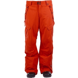 Ride Snowboards - Belltown Insulated Pants