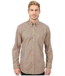 Pendleton - Broadway Button Down Shirt