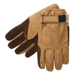 Jacob Ash Ryno  - Duck Work Gloves