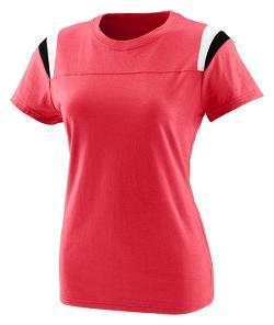 Augusta  - Sportswear Girl