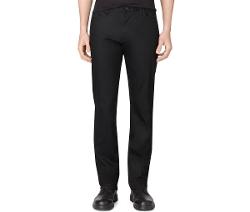 Calvin Klein - Stretch Slim-Straight Fit Jeans
