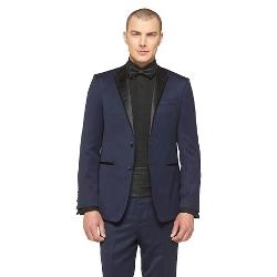 Target - Tuxedo Jacket