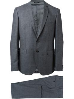 Tonelo - Two Piece Suit