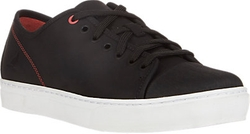Timberland  - Staple Low-Top Sneakers