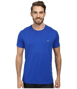 Lacoste - Jersey Crewneck T-Shirt