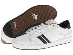Emerica  - The Leo 2 Sneakers