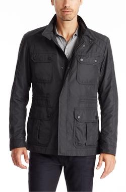 Boss - Field Jacket