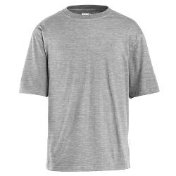Wolverine  - Camden T-Shirt