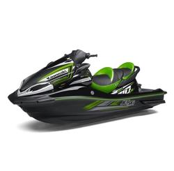 Kawasaki - Ultra 310LX Jet Ski