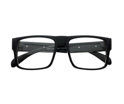 Freyrs Eyewear - Square Flat Top Eyeglasses