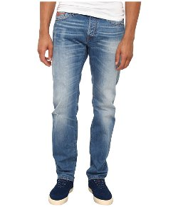 Just Cavalli  - Denim Jean