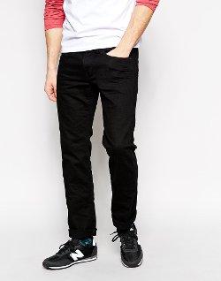Esprit - Straight Fit Jeans