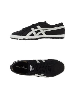 Onitsuka Tiger - Low-Tops Sneakers
