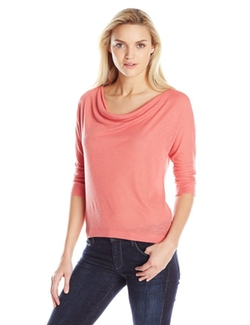 Splendid - Slouch Top