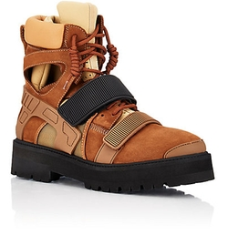 Hood By Air - Avalanche Boots