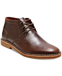 Steve Madden - Harken Chukka Boots