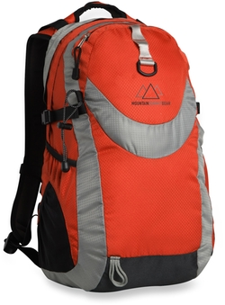 Mountain Summit Gear - Outdoor 25 Backpack