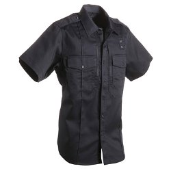 5.11 Tactical - Men