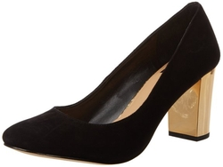 Dv By Dolce Vita - Dollie Pumps