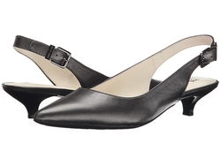 Anne Klein - Expert Sling-Back Pumps