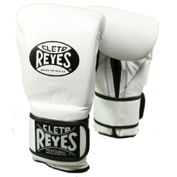 Cleto Reyes - Training Boxing Gloves