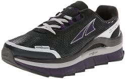 Altra  - Running Womens Olympus Running Shoes
