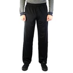 Adidas - Ultimate Fleece Three-Stripes Pants
