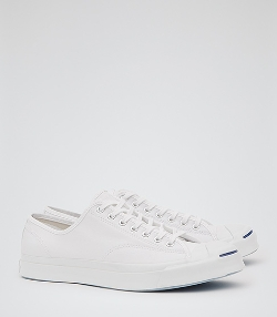 Jack Purcell Signature - Jack Purcell Trainer Sneakers